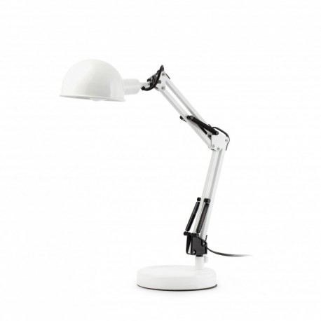 Faro Baobab Lampe de bureau