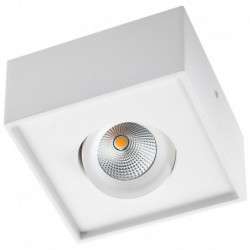 SG LIGHTING GYRO CUBE 8W LED 2700K