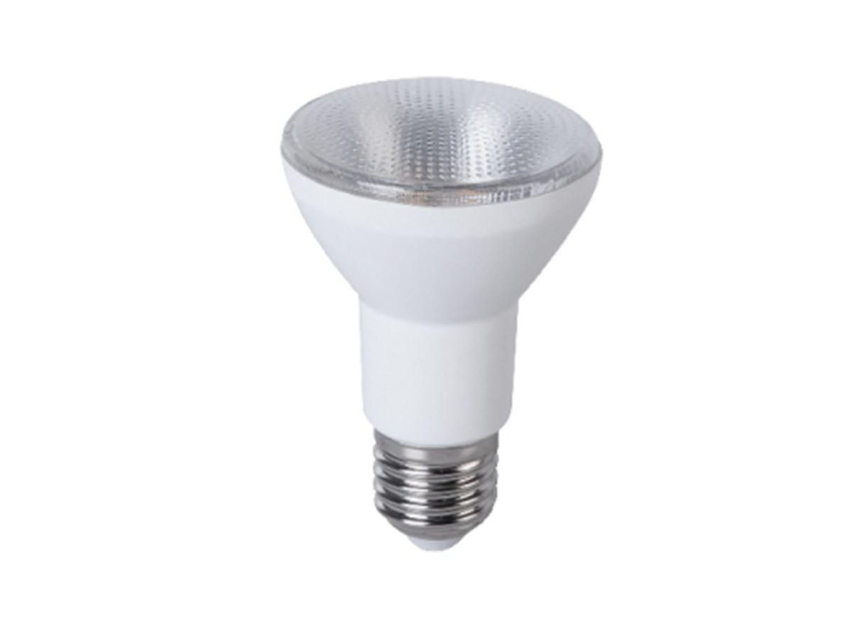 Lampe 230v Ma 2800k 6w Megaman E27 Led Sur Par20 zSqpGUMV