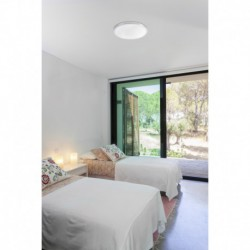 FARO AMI LED Lampe plafond