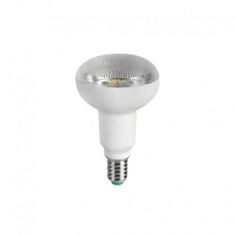 MEGAMAN R50 LED E14 5W 2800K