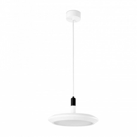 FARO PLANET LED Lampe suspension