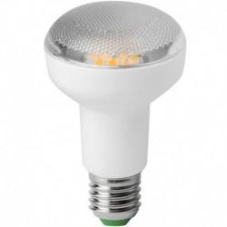 MEGAMAN R63 LED 7,5W 2800K E27