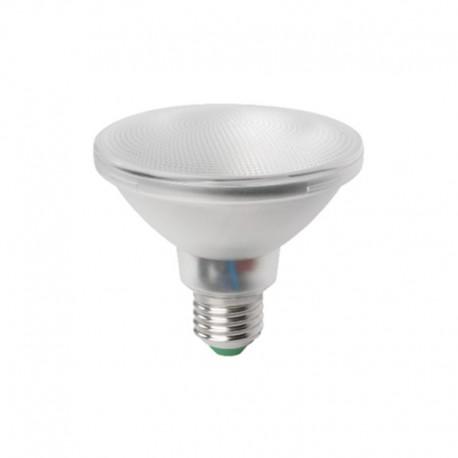 MEGAMAN PAR30S LED E27 10,5W 230V 2800K