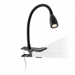 Faro Loke-2 LED avec pince