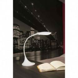 Lampe de bureau Faro Otto LED