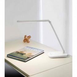 Lampe de bureau Faro Anouk LED