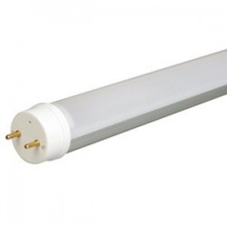 MEGAMAN TUBE T8 LED 42W 3000K 1500mm G13