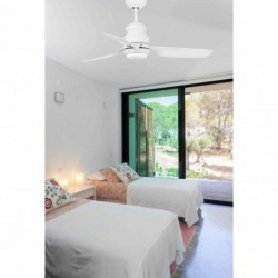 FARO PHUKET Ventilateur LED
