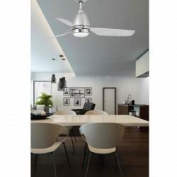 FARO FOGO Ventilateur LED