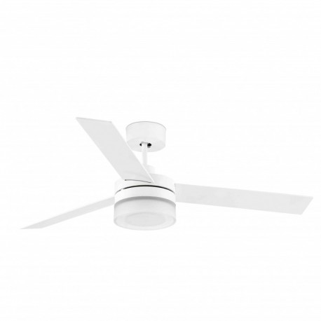FARO ICE Ventilateur LED
