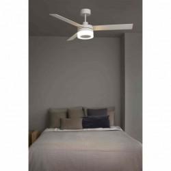 FARO ICE Ventilateur LED