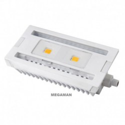 MEGAMAN R7s LED 9W 4000K