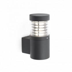 FARO GIZA LED