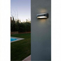 FARO VIEW - Applique murale LED