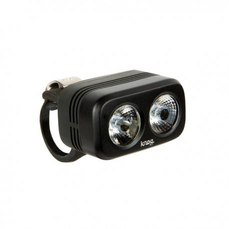 KNOG BLINDER ROAD 400 ÉCLAIRAGE AVANT