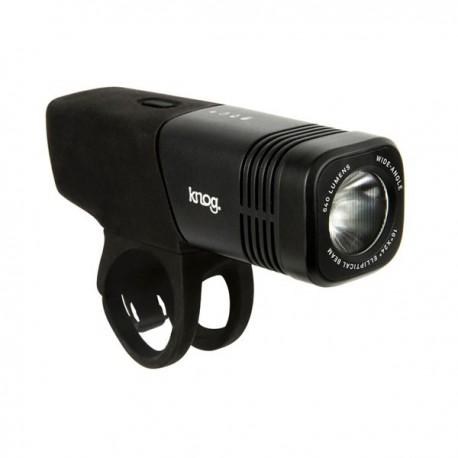 KNOG BLINDER ARC 640 ÉCLAIRAGE AVANT