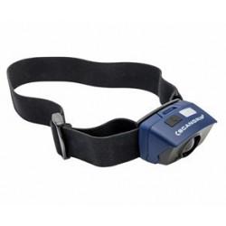 Lampe frontale Scangrip Sensor 2