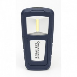 Lampe d'inspection rechargeable Scangrip Miniform