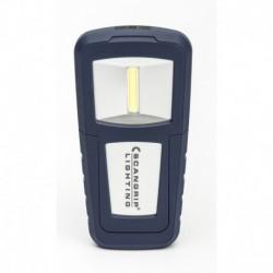 Lampe d'inspection rechargeable Scangrip Miniform