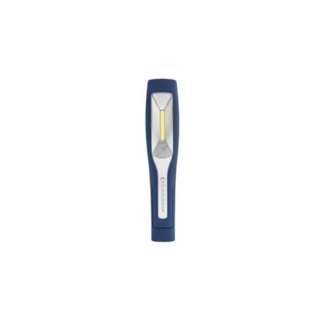 Lampe d'inspection SCANGRIP MINI MAG