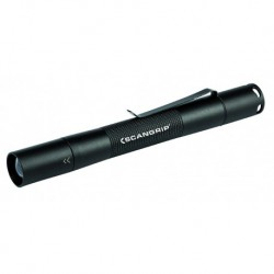 Lampe d'inspection SCANGRIP FLASH PEN R