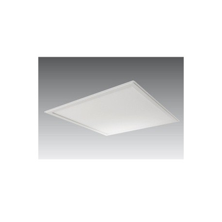 MEGAMAN PANEL LED 43W 4100lm 4000K