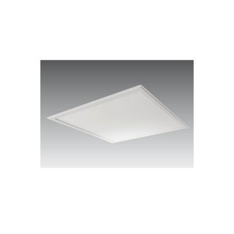 MEGAMAN PANEL LED 43W 3800lm 3000K