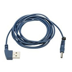 SCANGRIP USB CABLE