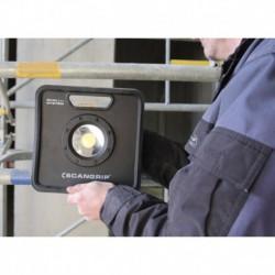 Projecteur portable Scangrip Nova 3K C+R