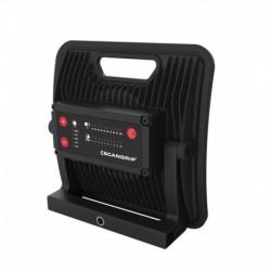 Projecteur portable SCANGRIP NOVA 5K C+R