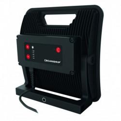 Projecteur portable SCANGRIP NOVA 10K