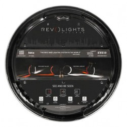 "Revolight Eclipse  700c/27"" emballage"