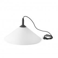 FARO HUE Lampe portable