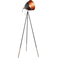 Eglo Chester lampadaire