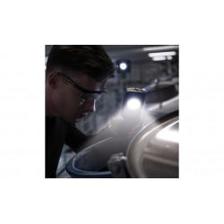 Lampe d'inspection Atex Scangrip Uni-Ex