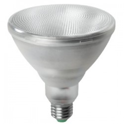 MEGAMAN PAR38 LED IP55 MM 04310