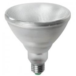 MEGAMAN PAR38 LED IP55 15,5W 2800K E27