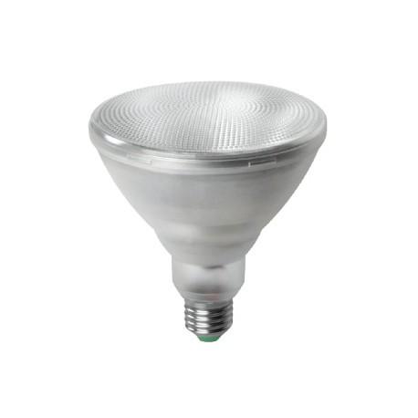 MEGAMAN PAR38 LED IP55 MM 04310