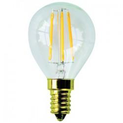 BELUCCA CLASSIC A45 LED 4W 2700K E14