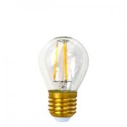 BELUCCA CLASSIC A45 LED 4W 2700K E27 DIM