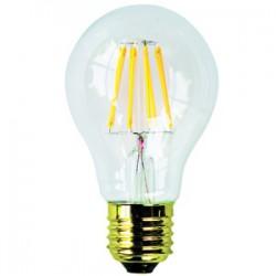 BELUCCA CLASSIC A60 LED 6W 2700K E27