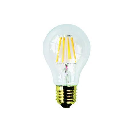BELUCCA CLASSIC A60 LED 2.5W 2700K E27 - bc_FILCL602.5W