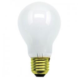 BELUCCA CLASSIC A60 LED MAT 6,5W 2700K E27