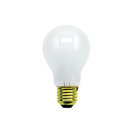 BELUCCA CLASSIC A60 LED MAT 6,5W 2700K E27 - BC_FILCL606WM