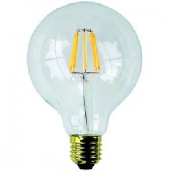 BELUCCA GLOBE A125 LED 7,5W 2700K E27 DIM