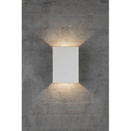 Nordlux Fold - 45401001-2