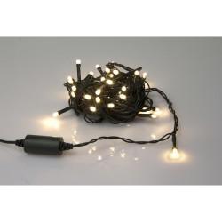 Eclairage-LED-Novalight-6m-blanc-chaud_5420046507779