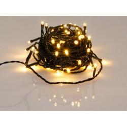 Eclairage-LED-Novalight-12m-blanc-chaud_5420046507786_1