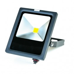 Projecteur Belucca Floodlight Sovite 10W 4000K